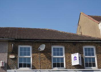Thumbnail 2 bedroom duplex to rent in Upper Wickham Lane, Welling
