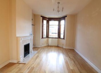 Thumbnail 3 bed terraced house to rent in Grosvenor Road, London