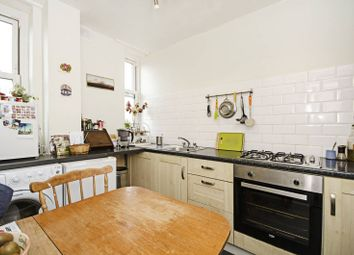 Thumbnail 1 bed flat for sale in Homerton High Street, Hackney