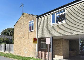 Thumbnail 2 bed terraced house for sale in Bracknell, Berkshire