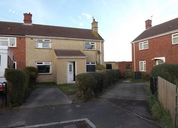 Thumbnail 4 bed semi-detached house for sale in The Close, Patchway, Bristol, South Gloucestershire