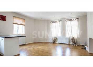 Thumbnail 2 bed maisonette to rent in Westmead Road, Sutton