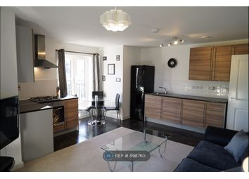 2 bed flat to rent in Old Saw Mill Place, Amersham HP6