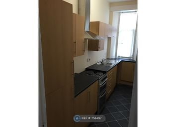 Thumbnail 2 bedroom flat to rent in John Street, Arbroath