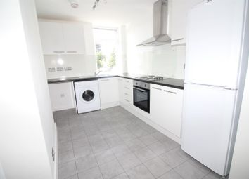Thumbnail 1 bedroom flat to rent in Crossbrook Street, Cheshunt, Waltham Cross