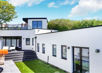 Thumbnail 3 bed detached house for sale in Dower Close, Brighton