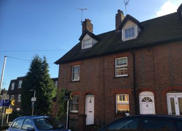 Thumbnail 2 bed property to rent in Quakers Hall Lane, Sevenoaks, Kent