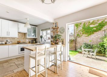 Thumbnail 4 bed property to rent in Ryedale, East Dulwich