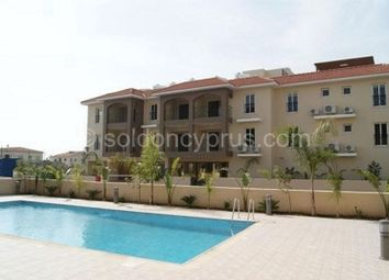 Thumbnail 2 bed apartment for sale in Kiti, Larnaca, Famagusta