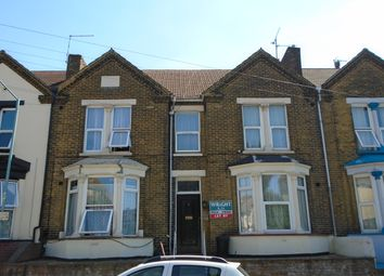 Thumbnail Studio to rent in Kingswood Road, Gillingham