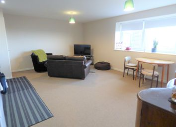 Thumbnail 2 bedroom flat for sale in Stephenson Street, North Shields