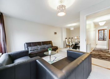 Thumbnail 3 bed semi-detached house to rent in Cinnamon Street, London
