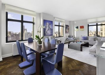 Thumbnail 2 bed apartment for sale in East 70th Street, New York, N.Y., 10021