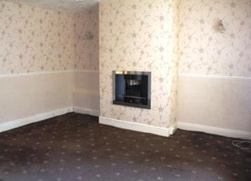 Thumbnail 3 bed terraced house to rent in Barehirst Street, South Shields