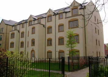Thumbnail 2 bed flat to rent in St Vincents, Hadfield Close, Manchester