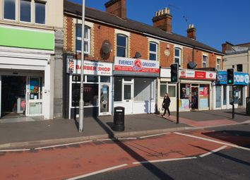 Thumbnail Retail premises to let in London Road, Reading