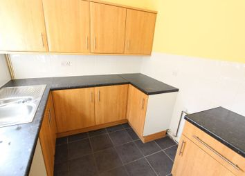 Thumbnail 2 bedroom terraced house to rent in Scott Street, Bootle