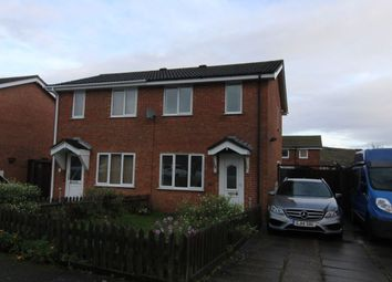 2 bed semi-detached house to rent in Star Lane, Folkestone CT19
