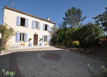 Thumbnail 6 bed property for sale in Languedoc-Roussillon, Aude, Belvèze-Du-Razès