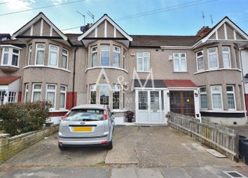 Thumbnail 3 bed property for sale in Glenwood Gardens, Ilford