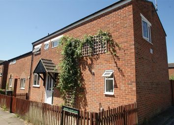 Thumbnail Room to rent in Kennet Court, Andover