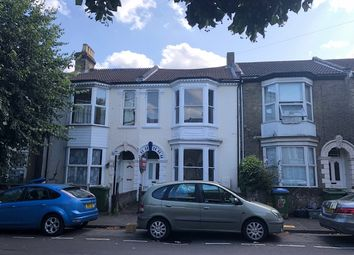 Room to rent in Cranbury Avenue, Southampton SO14