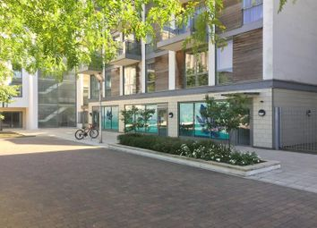 Thumbnail Office to let in Gwq, Great West Road, Brentford