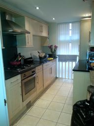 Thumbnail 3 bedroom duplex to rent in Wilmslow Road, Withington