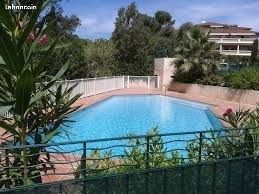 Thumbnail 2 bed apartment for sale in 83320, Carqueiranne, Fr