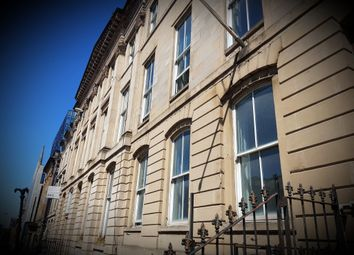 Office to let in Bath Street, Glasgow G2
