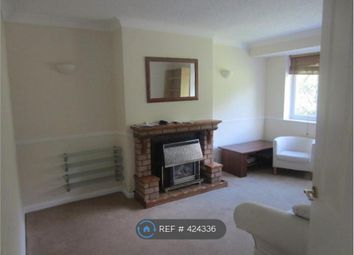 2 bed maisonette to rent in Wood End Road, Harrow HA1