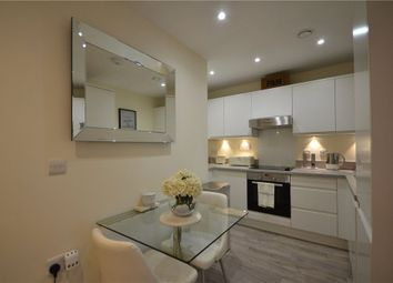 Thumbnail  Studio for sale in Guildgate House, High Street, Crowthorne