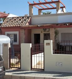 Thumbnail 2 bed villa for sale in Cps2627 Camposol, Murcia, Spain
