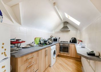 Thumbnail Flat to rent in Park Road, North Kingston