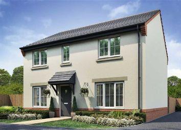 Thumbnail 4 bed detached house for sale in Whittingham Hospital Grounds, Whittingham, Preston