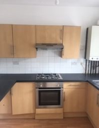 Thumbnail 1 bed flat to rent in High Road, Harrow