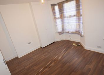 Thumbnail 3 bed terraced house to rent in Third Avenue, London