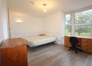 Thumbnail Room to rent in Heath Road, Maidstone, Kent
