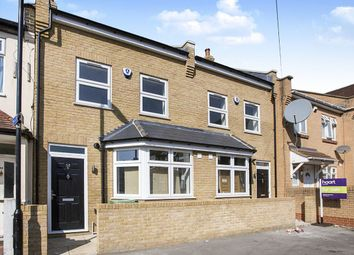 Thumbnail 4 bed property for sale in Pretoria Road, London