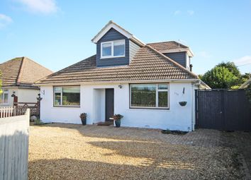 4 bed bungalow for sale in Stem Lane, New Milton, Hampshire BH25