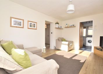 Thumbnail 2 bed end terrace house for sale in St. Aidans Road, St. George