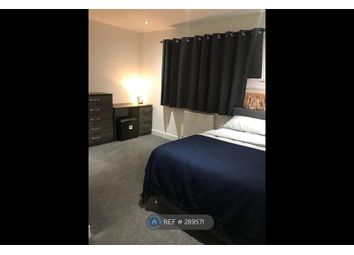 Thumbnail Room to rent in Jiggins Lane, Birmingham