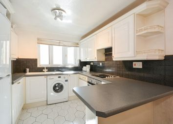 Thumbnail 4 bed terraced house to rent in Brewhouse Walk, London