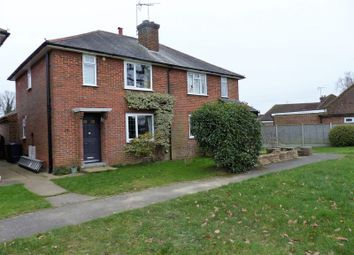 Thumbnail 3 bed property for sale in Alfold Road, Cranleigh