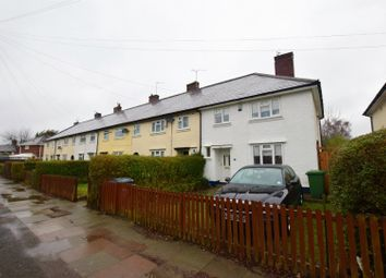 3 bed semi-detached house for sale in Acre Lane, Wirral CH62