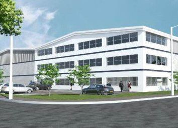 Thumbnail Land to let in Nowhurst Business Park, Guildford Road, Horsham, West Sussex