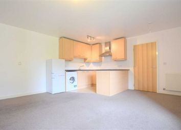 Thumbnail 1 bed flat to rent in 23 Scott Avenue, Wandsworth