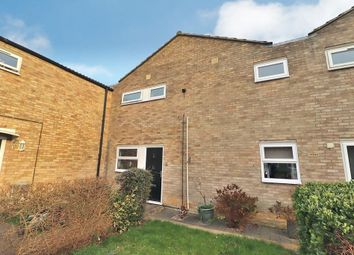 Court Ten, Virgil Road, Witham, Essex CM8. 2 bed terraced house for sale