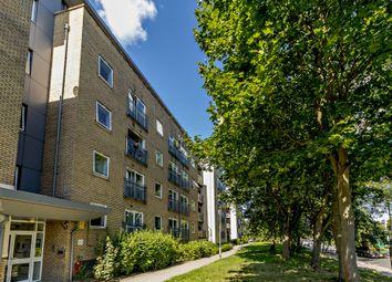 Cline Road, London N11. 1 bed flat