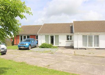 Thumbnail 2 bed property for sale in Cairn Terrace, Hasguard Cross, Haverfordwest